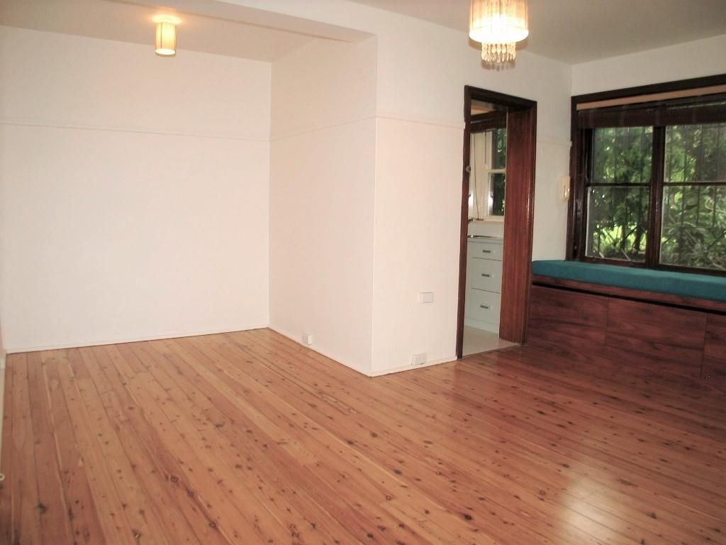2/64 Bayswater Road, Rushcutters Bay NSW 2011, Image 0