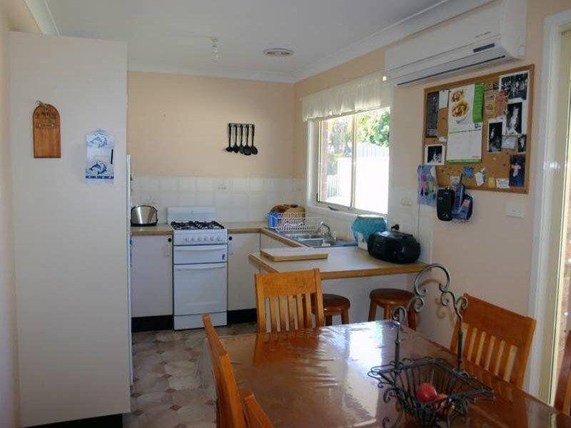 31 Wongala Avenue, Blue Haven NSW 2262, Image 1