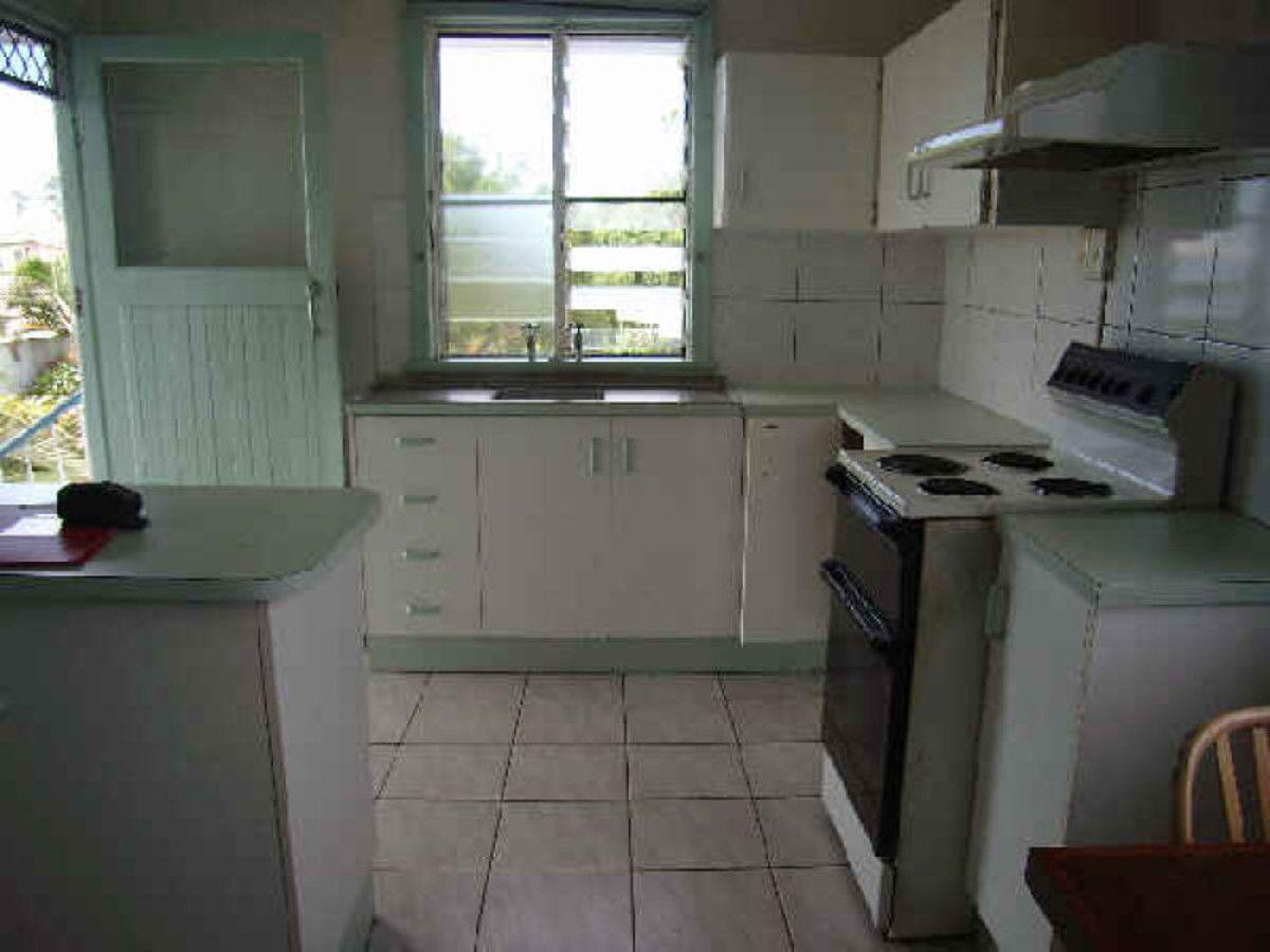 1 Palmer Street, Ingham QLD 4850, Image 1