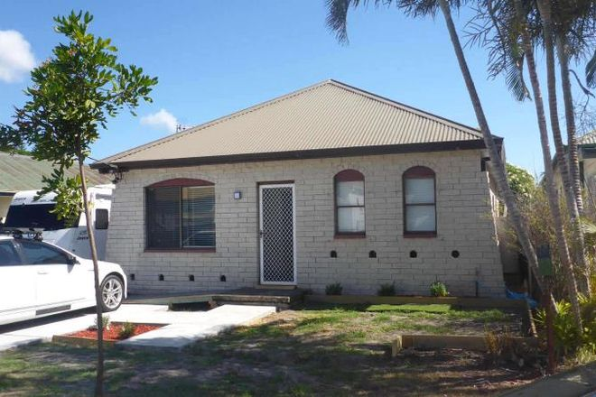 Picture of 21 Bruce St, FORSTER NSW 2428
