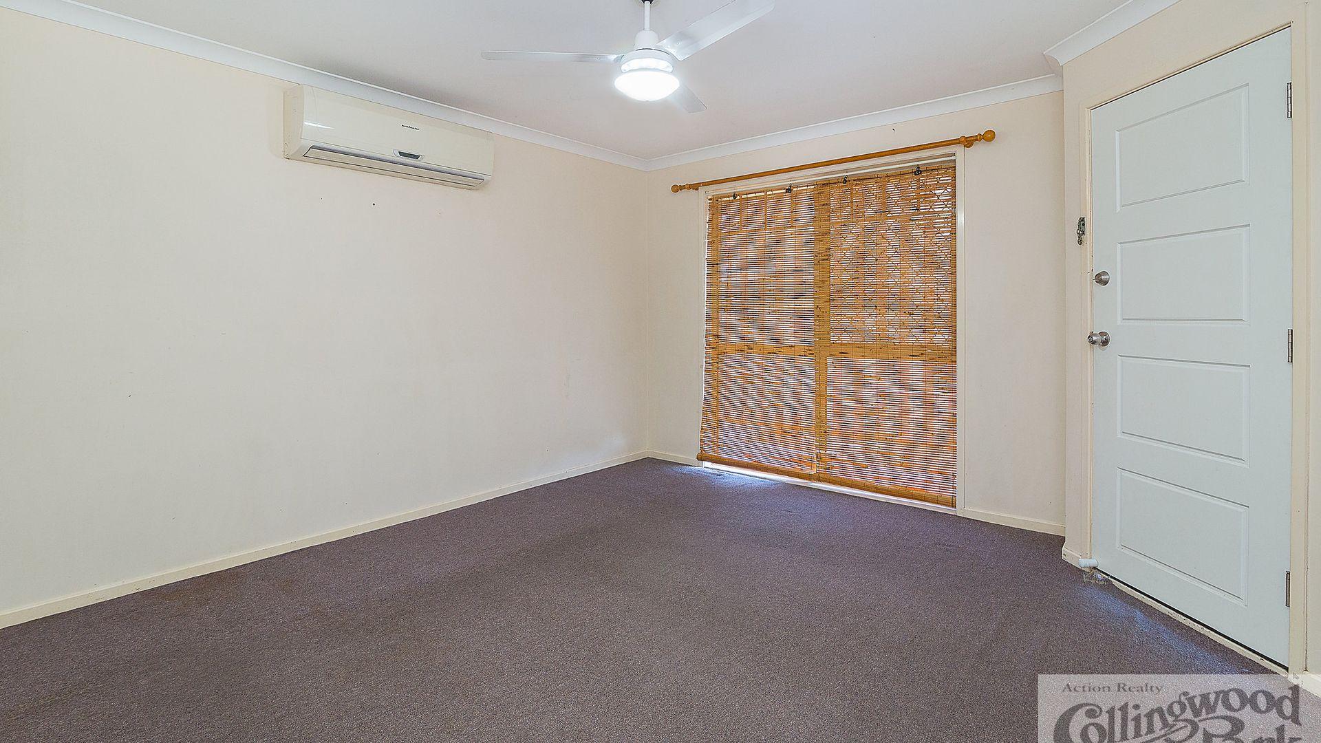8/10 Bombala Court, Collingwood Park QLD 4301, Image 1