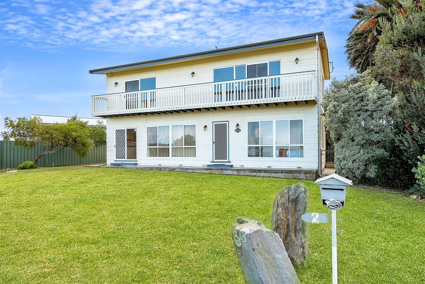 2 Liverpool Road, Goolwa North SA 5214, Image 0