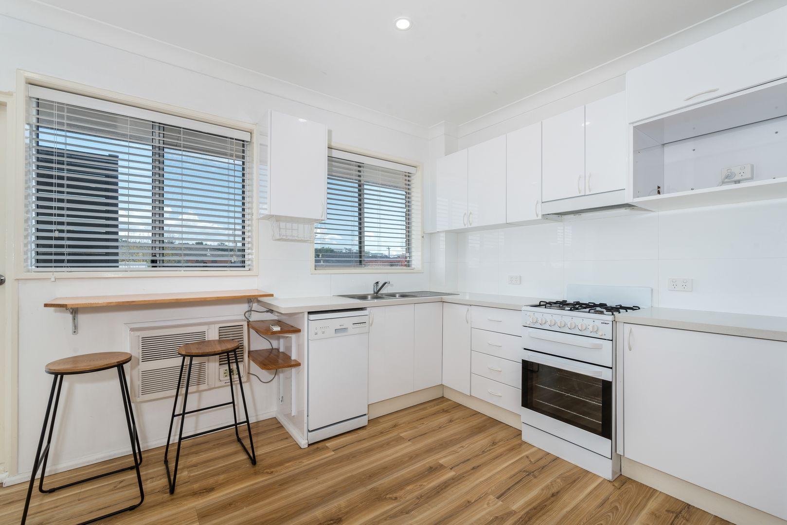 17/50-52 Station Street, Waratah NSW 2298, Image 0