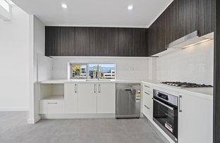 Picture of 401/8 Monash  Road, Gladesville NSW 2111