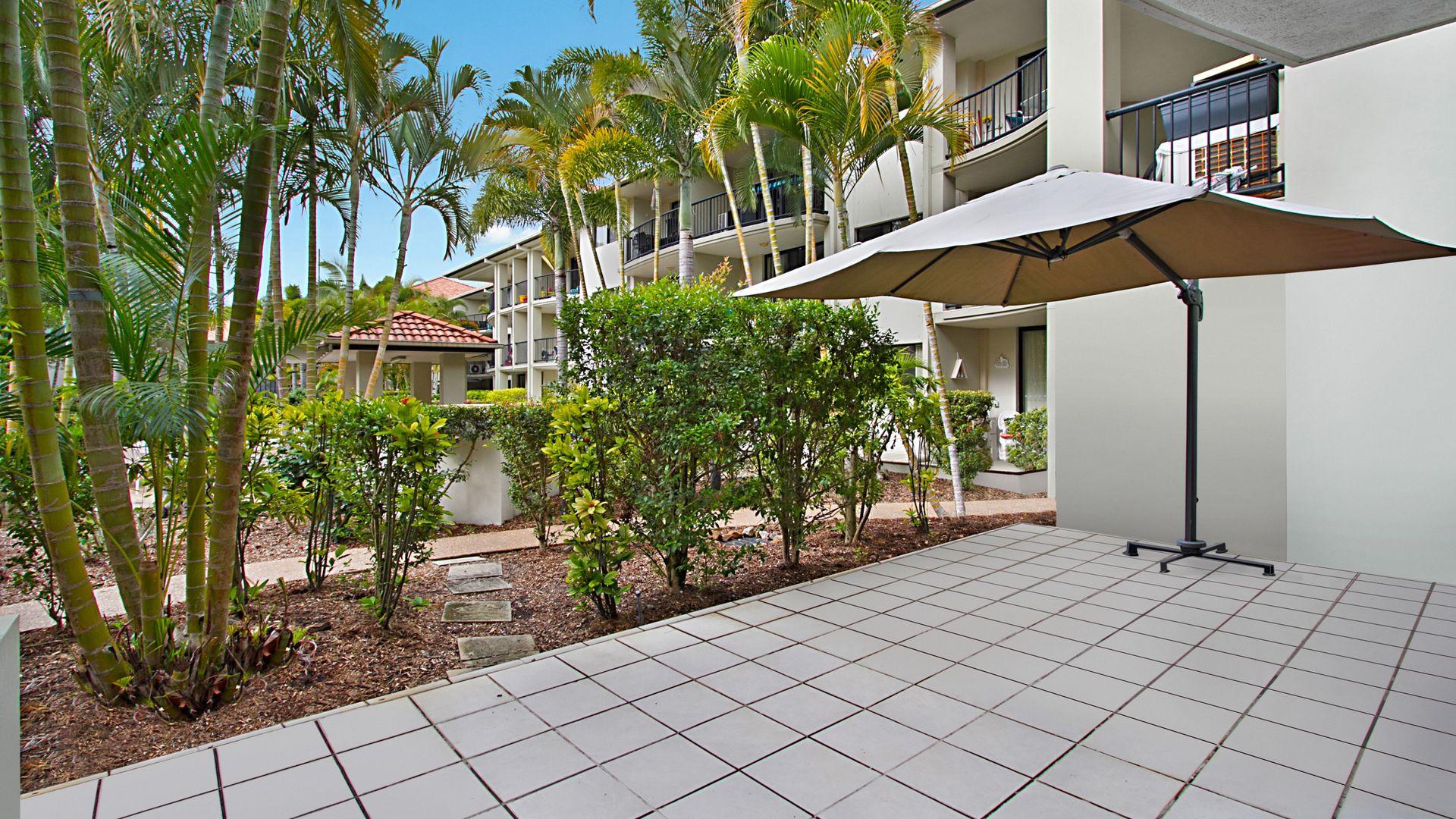 7/14-26 Markeri Street, Mermaid Beach QLD 4218, Image 1