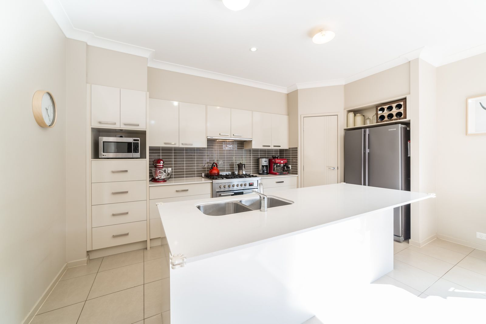 28 Borbidge Street, North Lakes QLD 4509, Image 1
