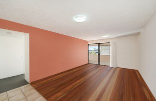 Picture of 36/360 Grand Avenue, Forest Lake QLD 4078