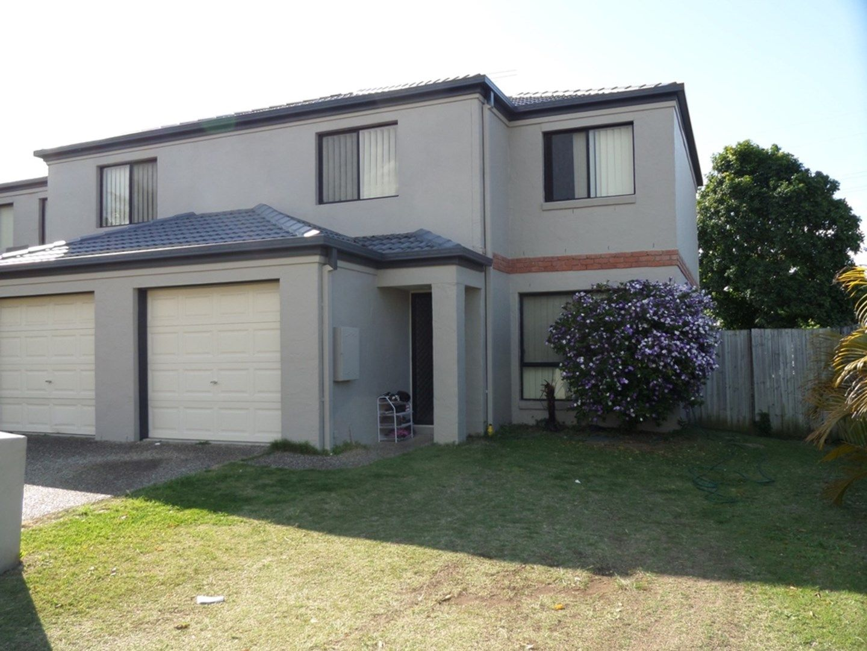 14/91 Ashridge Road, Darra QLD 4076, Image 0