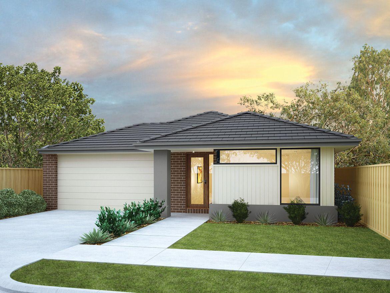 110 Ruben Boulevard, Logan Reserve QLD 4133, Image 0