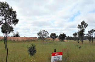 Picture of Lot 432 Nelson Road, Broomehill Village WA 6318