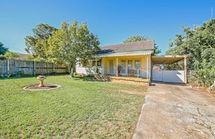Picture of 18 Old Hume Highway, Camden NSW 2570