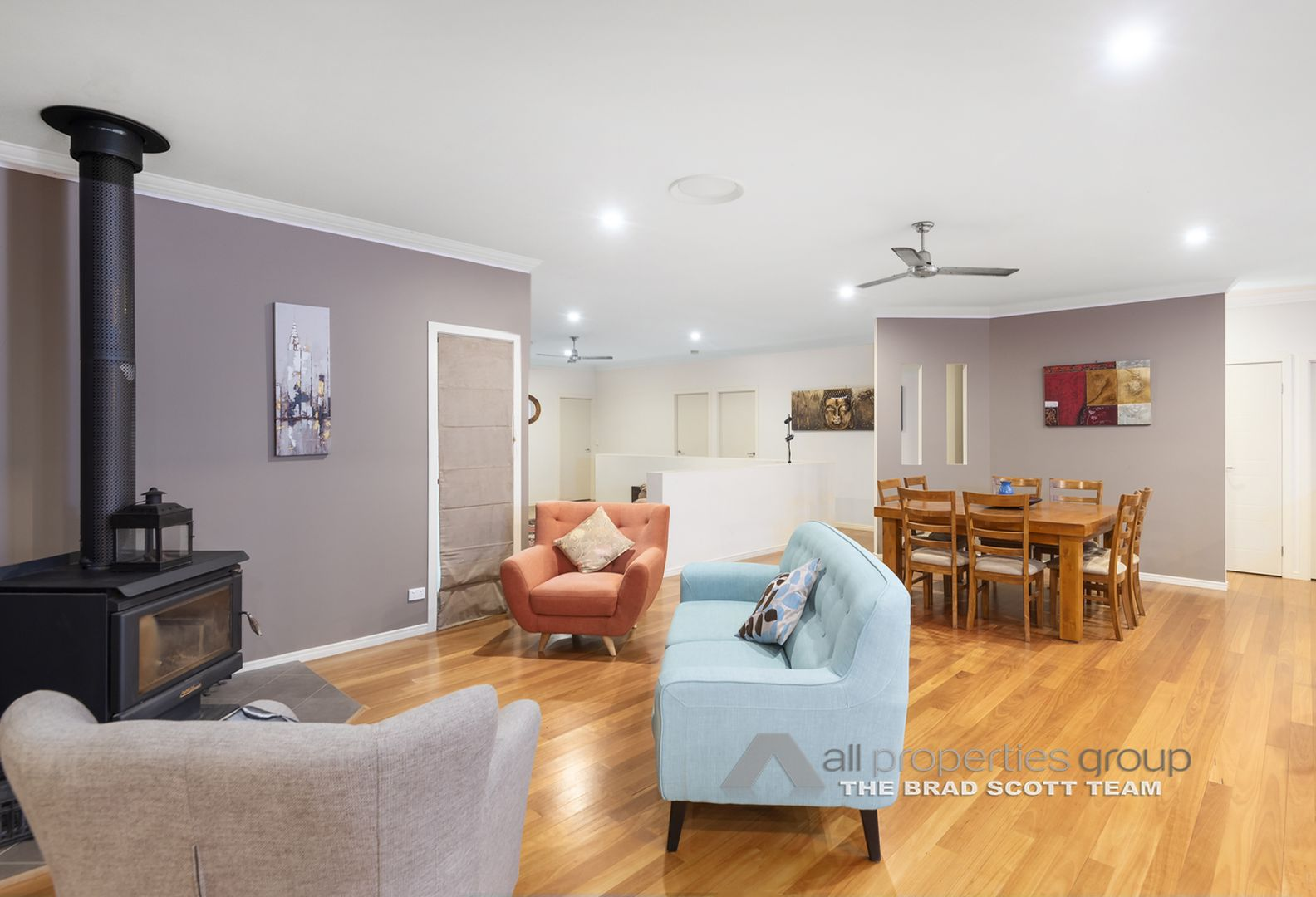 17 Rose Almond Street, Flagstone QLD 4280, Image 0