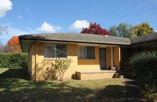 Picture of 1/188 Marsh Street, Armidale NSW 2350