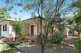 Picture of 11 Hunt Street, Forest Hill QLD 4342
