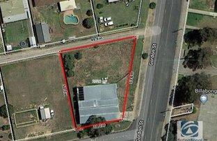 Picture of 33 Gordon Street, Culcairn NSW 2660