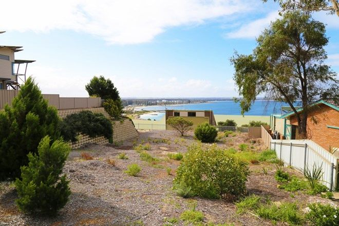 Picture of Lot 92 Panorama Place, WEST BEACH WA 6450