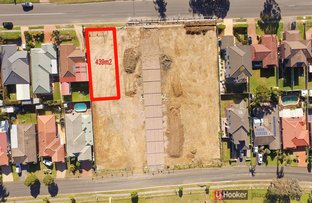 Picture of Lot 1/158 Douglas Road, Doonside NSW 2767