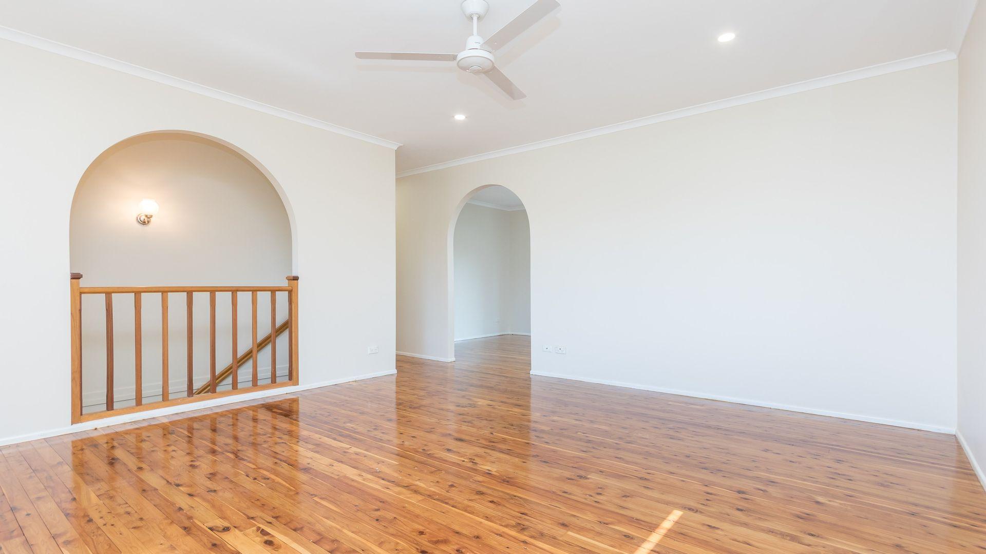 23 Del Rio Street, Bray Park QLD 4500, Image 2