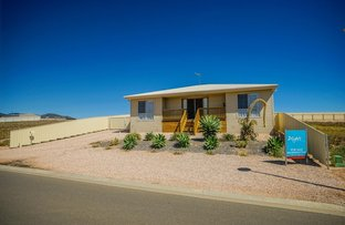 Picture of 37 Gill Street, Moonta Bay SA 5558