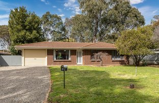Picture of 32 Lewis Ave, Mount Barker SA 5251