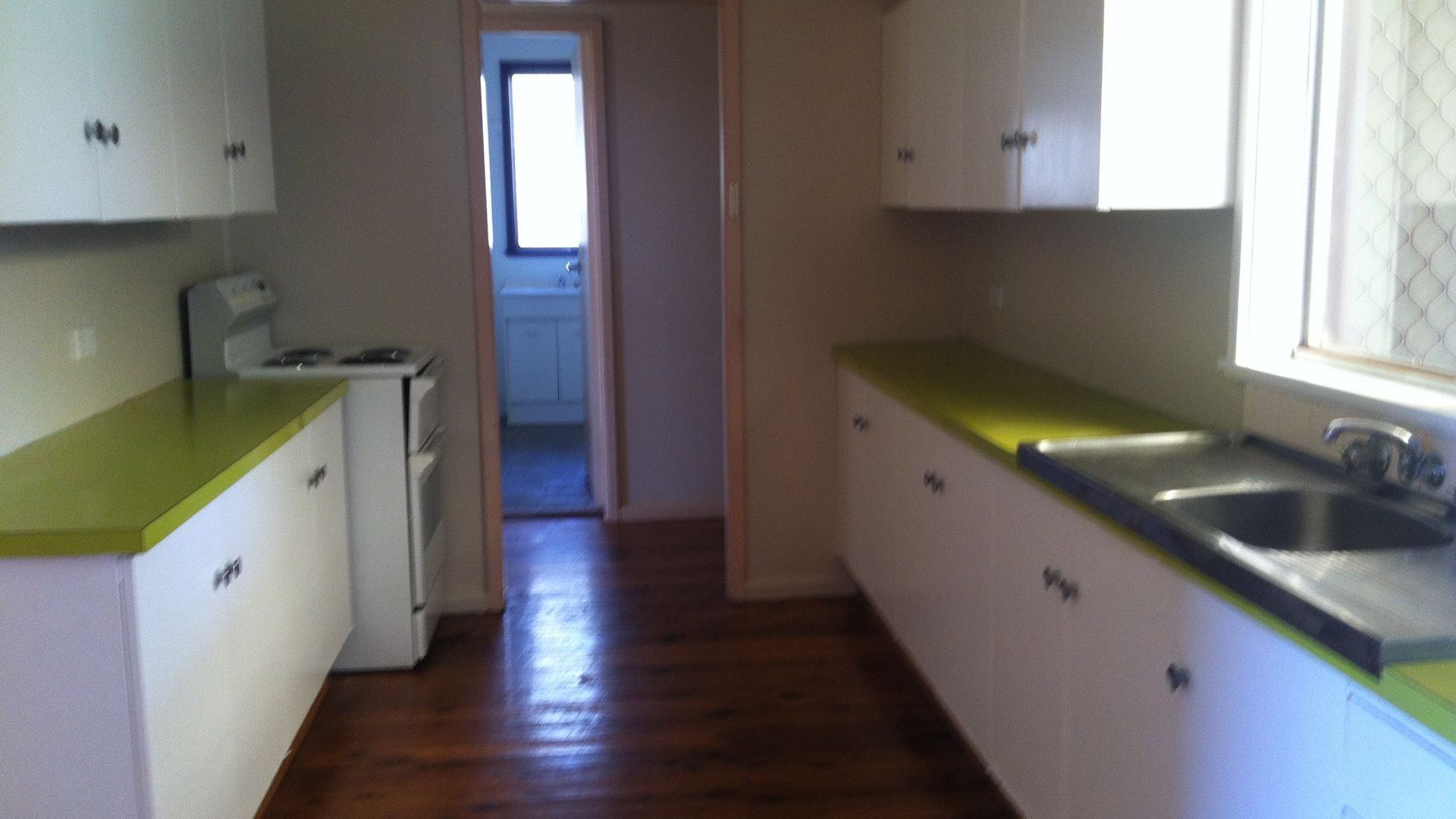 36 Moor Street, Parkes NSW 2870, Image 1