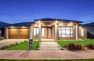 Picture of 7 Muster Drive, Rockbank VIC 3335