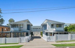 Picture of 4/17 Main Avenue, Wilston QLD 4051