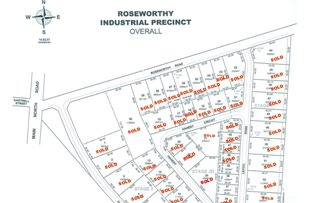 Picture of 102/103 Corner Main North, Flett and Roseworthy Roads, Roseworthy SA 5371
