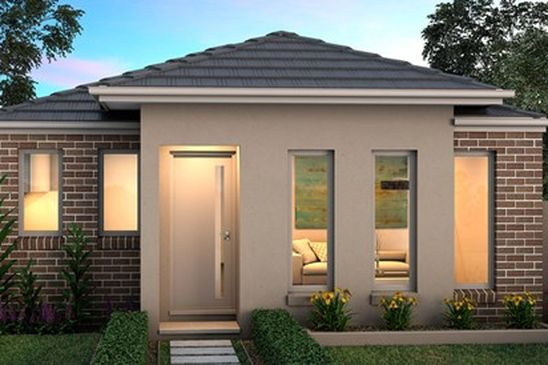 Picture of Lot 3 A George Rd, ARARAT VIC 3377