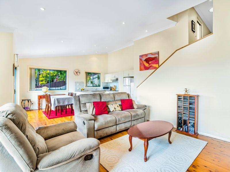 14a Binya Place, Farmborough Heights NSW 2526, Image 0