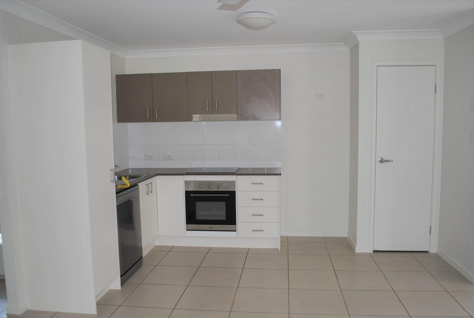 2/81 Brentwood Drive, Bundamba QLD 4304, Image 2