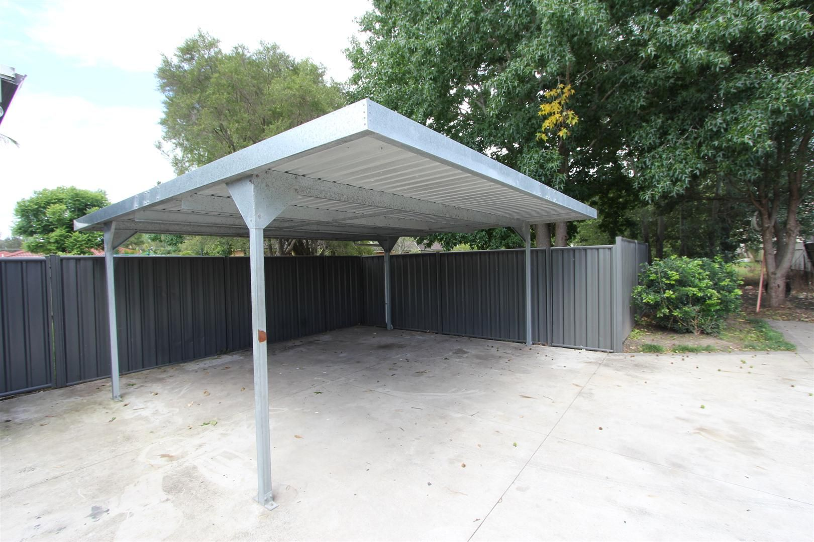 6 Leppington Street, Wyong NSW 2259, Image 1