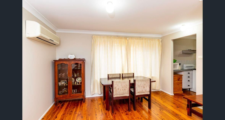 18 Lightwood  Street, Ambarvale NSW 2560, Image 2