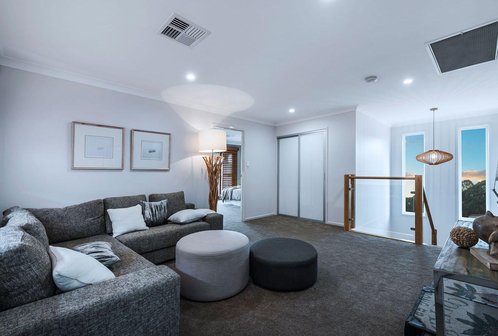 Lot 59, 399 399 beckett road, Bridgeman Downs QLD 4035, Image 1
