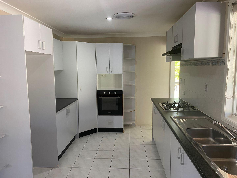 11 Shortland Place, Doonside NSW 2767, Image 1