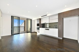 Picture of 614A/9 Kent Road, Mascot NSW 2020