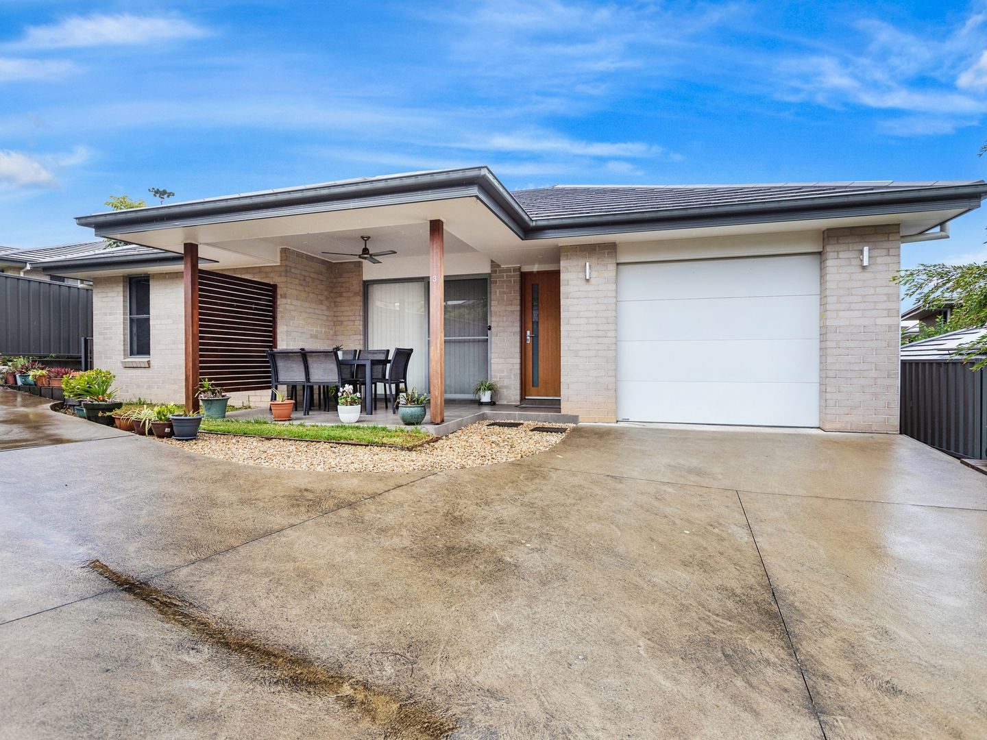 3/48 West High Street, Coffs Harbour NSW 2450, Image 0