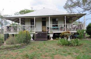 Picture of Coringa QLD 4621