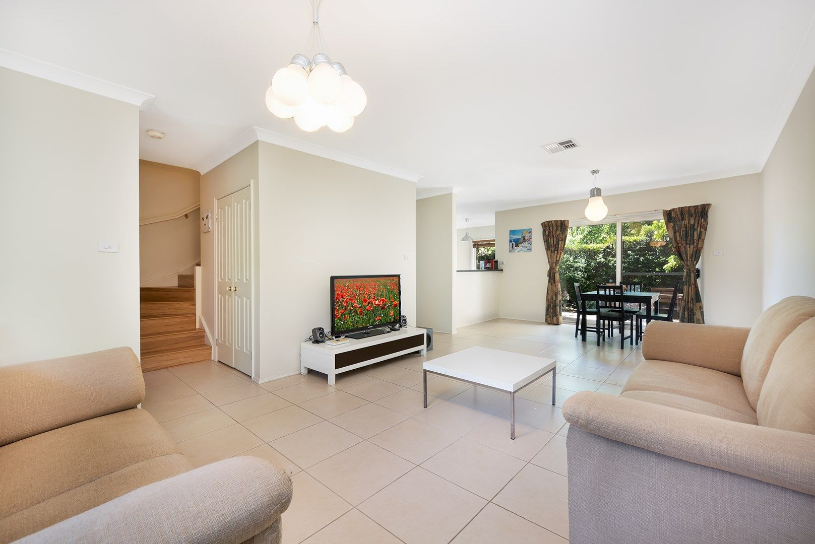 9 Brewer  Avenue, Liberty Grove NSW 2138, Image 1