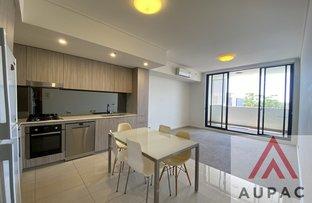 Picture of 706/7 Washington Avenue, Riverwood NSW 2210