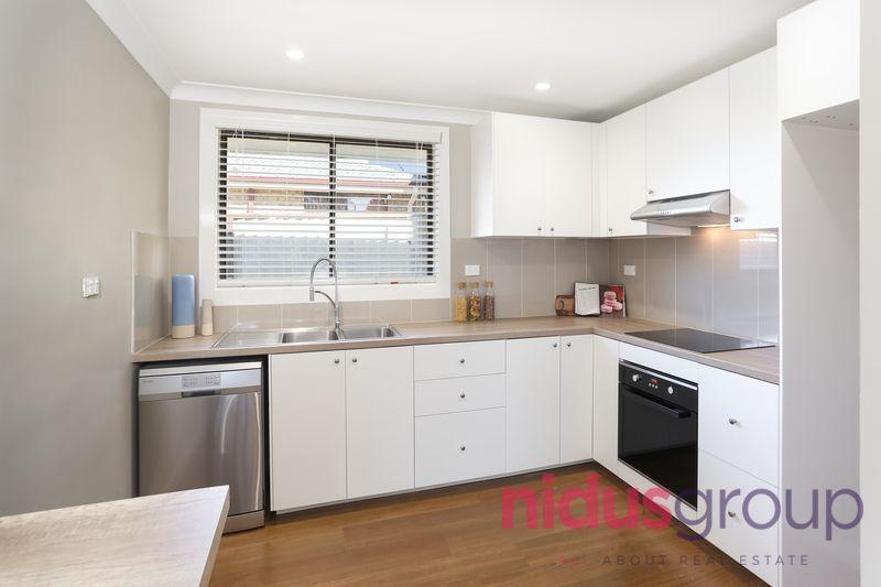 33 Reston Avenue, Hebersham NSW 2770, Image 2