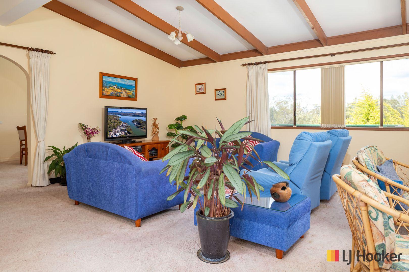 24 Palana Street, Surfside NSW 2536, Image 2