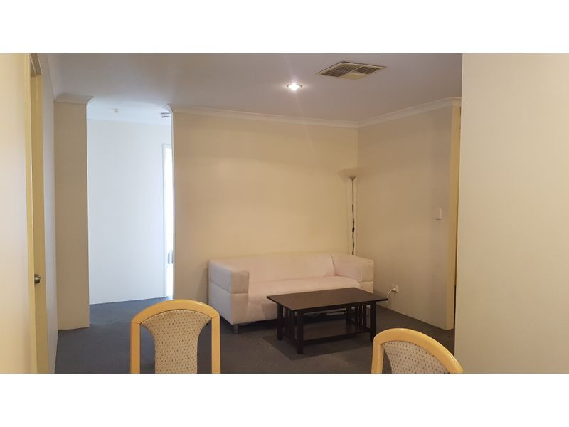 Rooms 16B Marquis Street, Bentley WA 6102, Image 2
