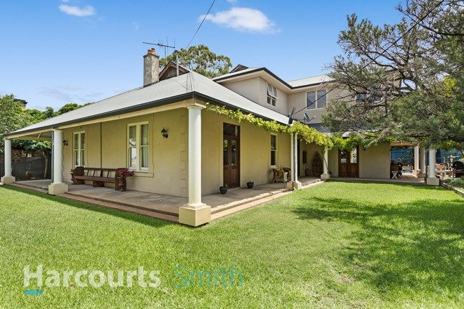 Picture of 5 Havelock Street, LARGS BAY SA 5016