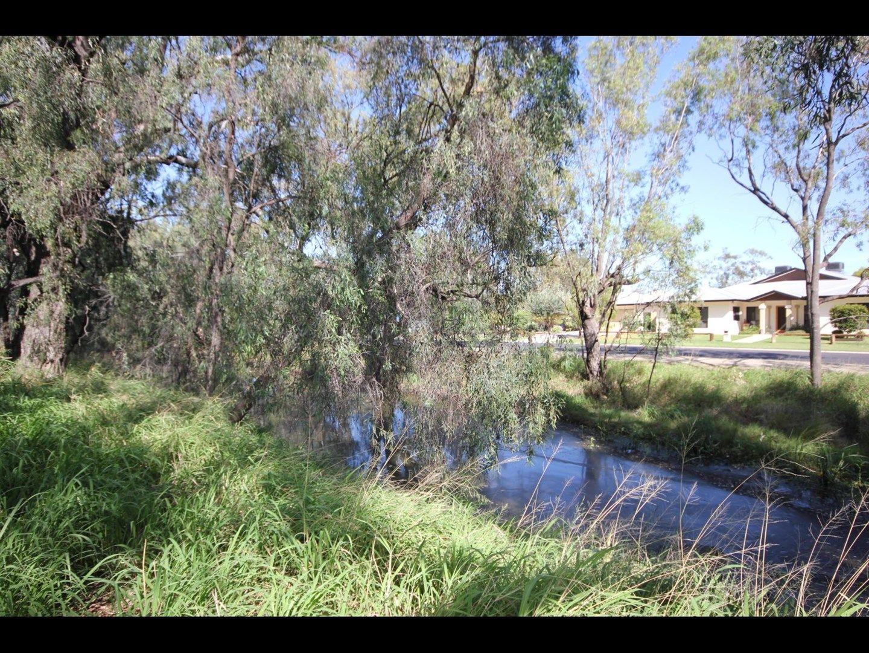 63-65 Frideswide Street, Goondiwindi QLD 4390, Image 0