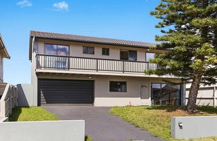 Picture of 27 Curtis Pde, The Entrance North NSW 2261