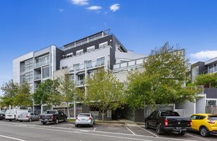 Picture of Unit 12/568 New St, Brighton VIC 3186