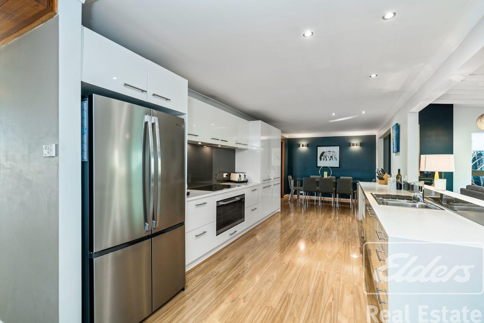 35 Rothbury Street, Eleebana NSW 2282, Image 1