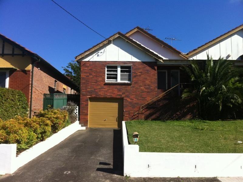 1A Alexander Street, Penshurst NSW 2222, Image 0