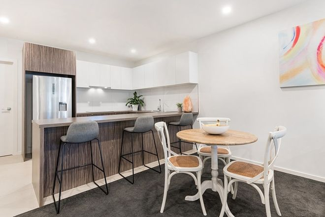 Picture of 1/3 Grnja Way, CARRUM DOWNS VIC 3201